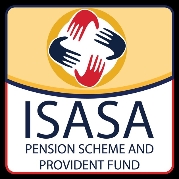 ISASA TEACHING BURSARIES