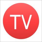 Pro-Version von TV-App ON AIR startet Donnerstag, wird kostenpflichtig