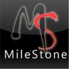 MileStone Rockband