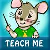 TeachMe: 2nd Grade
