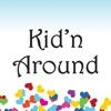 Kidn' Around