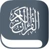 Ahmad Al-Ajmi - العجمي