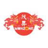 Monzone Cargomobile Wiki