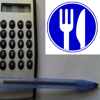 Smart Fast Food Nutrition Plus Calculator App