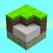 建造世界 我的中文免费版联机盒子游戏2