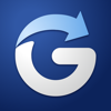 Glympse -Share GPS location with friends & family