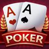 ポーカーゲーム-一億人オンライン