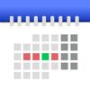 CalenGoo - für Google Kalender und iCloud