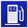 Fuel cost calculator - Spritkostenrechner