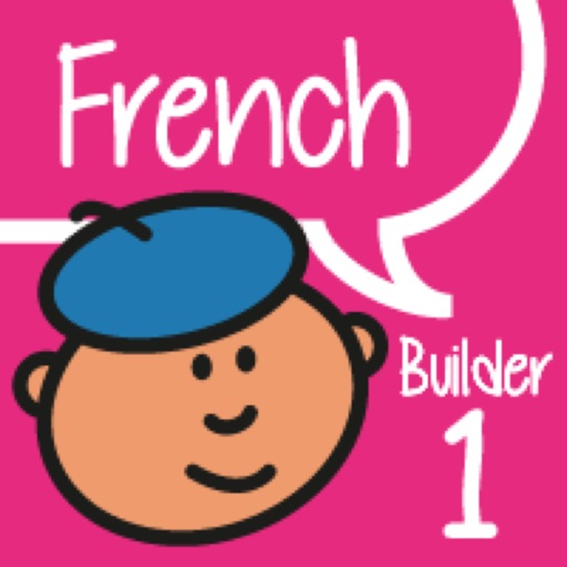French Builder 1