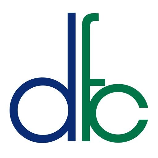 homeloans docs online version