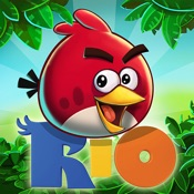 Angry Birds Rio Hack Coins and Power (Android/iOS) proof
