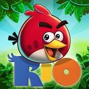 Angry Birds Rio hacken