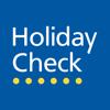 HolidayCheck - Hotels, Pauschalreisen buchen