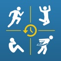 FitnessMeter - Test & Measure icon