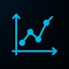 Uptick - Stocks Tracker