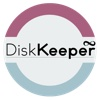 DiskKeeper - Free Disk Space, Uninstall Apps adware uninstall