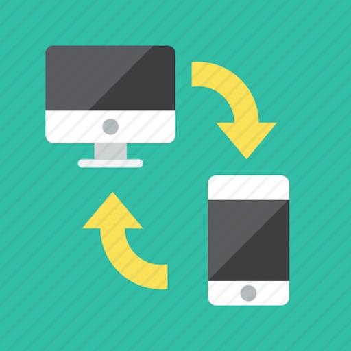 文件传输助手-轻松导出相片视频 App Ranking & Review
