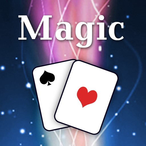 Magic – Card