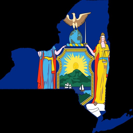 New York State Global History and Geography Prep iOS App