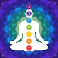 Chakra Opening-binaural beats for Chakra training