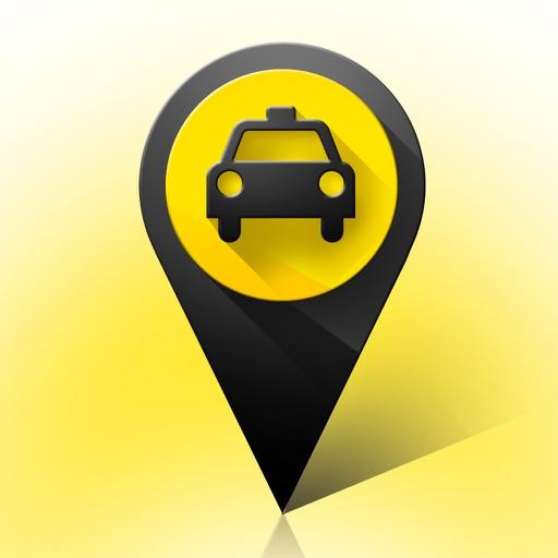 Taxi Driver: Mad Drift iOS App