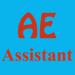ME/AE Assistant (Gestion, Devis, Facture)