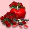 Animated Valentines Day