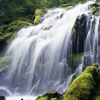 Waterfall Wallpapers HD - Water Falls of the World