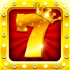 Awesome Slots PRO – Casino Slot Machine