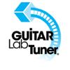 GuitarLab Tuner Wiki