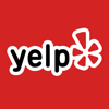 Yelp: The Best Local Food, Drinks, Services & More