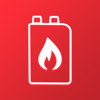 iPAGER - emergency fire pager app with ringtones