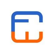FACILITYWORLD Sales App