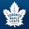 Leafs Mobile