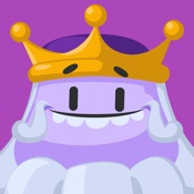 Trivia Crack Kingdoms hacken