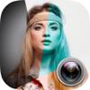 Editor de fotos – efectos y filtros para fotos