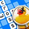CrossPix Crossword - Picture Crossword Challenge vinegary crossword