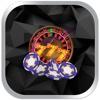 Play Best Casino Lucky Fantasy - Free Slot