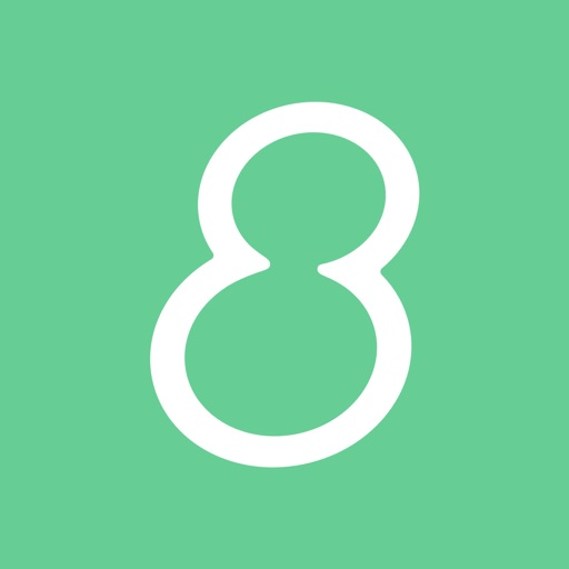 8fit - Workouts, meal plans and personal trainer App Ranking & Review