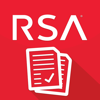 RSA Archer Business Continuity & Disaster Recovery