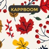 Romantic Stickers by Kappboom