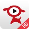 皮皮影视HD-看高清免费大片神器