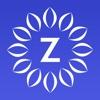 zulily: Shop Deals...