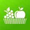Diet - Régime paléo, atkins & recettes végétalien