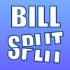 Bill Spliter