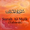 AlMulk - The Sovereignty