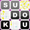 Sudoku - Classic Version Cool Sudoku Game Icon