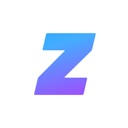 Get fit the smart way with Zova