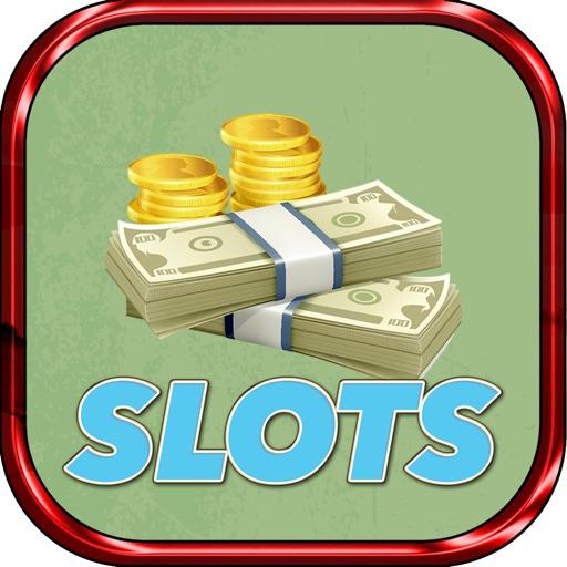 Luxury SloTs -- FREE Vegas Casino Machines iOS App